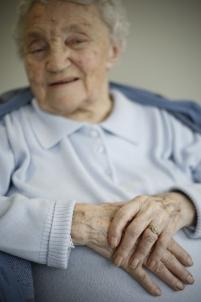âge d'or, ancien, belfontaine, fontaine les dijon, maison de retraite, personne âgée, portrait, semaine bleue, tête blanche, vieux,