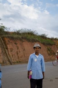 afrique, culture, découverte, international, madagascar, malgache, rn7, road-trip, route nationale 7, voyage,