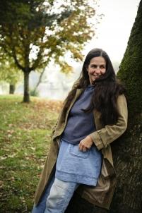 Aude De Rouffignac,