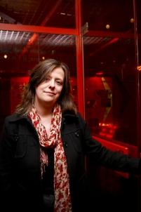 Irène Bonnaud,