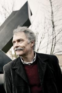 Jean-Michel Baudoin,