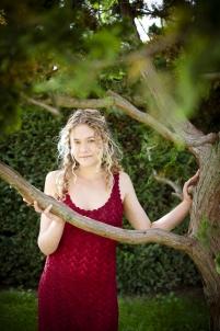 Jessica Browning,