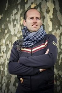 Jean-Philippe Naas,