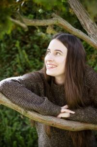 Nathalie Perrier,