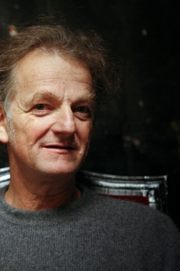 Philippe Dormoy,
