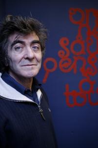 Robert Cohen-Solal,