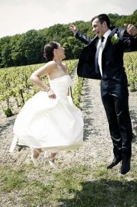 cérémonie, cocktail, dîner, église, événement, famille, mairie, mariage, mariés, union, vin d'honneur,