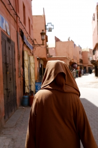 afrique, maroc, photo de voyage, photographe de voyage, reportage, road-trip, trip photographer, voyage,