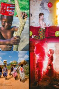 magazine Dijon,