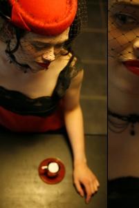 cigarette café tasse,boudoir érotique