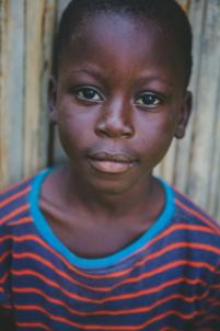 orphelin béninois,mission humanitaire