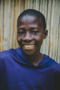 enfant béninois,mission humanitaire