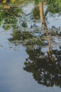 rivière de codji à lokossa,mission humanitaire