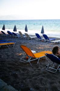 voyage et reportage en grèce,Greek Tour