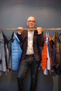 portrait boutiques magazine dijon,Bing Bang