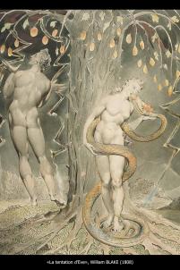 détournement oeuvres histoire de l'art original,nu érotique