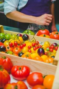 tomates, légumes, cuisine saine, équilibrée,Dijon Bourgogne