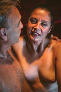 nu artistique eros in love,érotisme sensualité