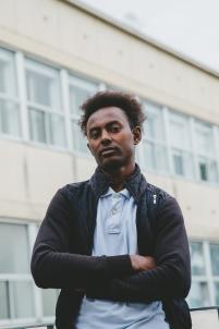 projet éducatif dijon,migrants lycée